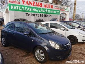 Opel Corsa - imagine 13