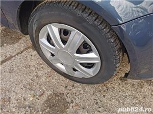 Opel Corsa - imagine 12