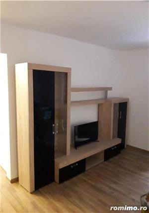 FM1119 Zona Sagului, Apartament 2 camere, Centrala proprie - imagine 2