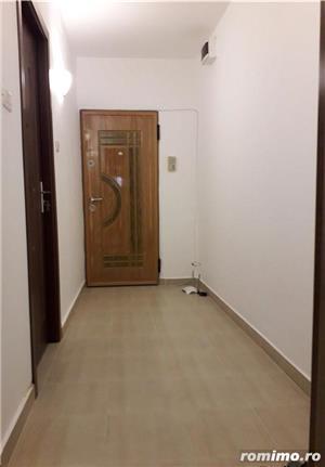 FM1119 Zona Sagului, Apartament 2 camere, Centrala proprie - imagine 3