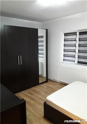 FM1119 Zona Sagului, Apartament 2 camere, Centrala proprie - imagine 4