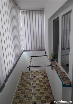 FM1119 Zona Sagului, Apartament 2 camere, Centrala proprie - imagine 8