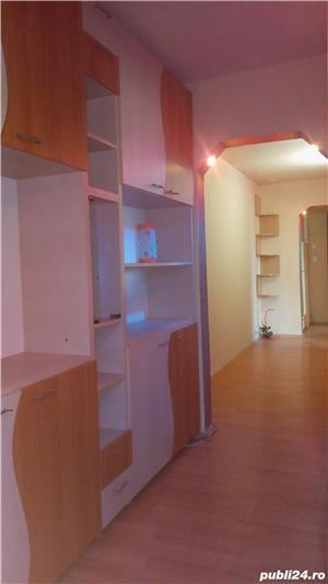 Apartament 2 camere Aradului - imagine 1