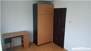 Apartament 2 camere Aradului - imagine 4