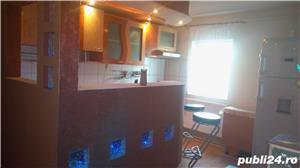 Apartament 2 camere Aradului - imagine 5