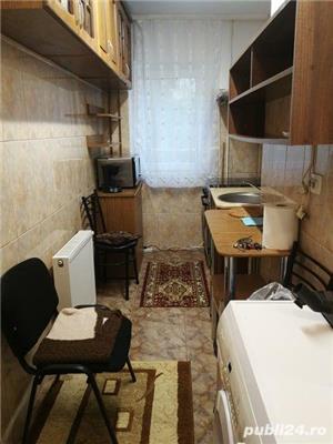 Apartament 2 camere Sagului - imagine 5