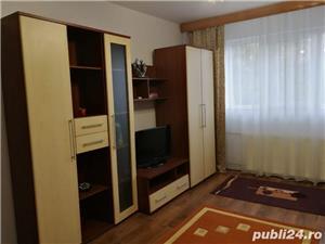 Apartament 2 camere Sagului - imagine 2
