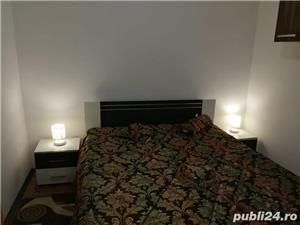 Apartament 2 camere Sagului - imagine 3