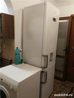 Apartament 2 camere Sagului - imagine 7