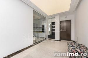 Pipera, Scoala Romano - Americana, apartament pentru familie numeroasa. - imagine 5