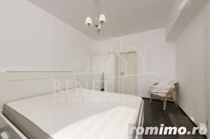 Pipera, Scoala Romano - Americana, apartament pentru familie numeroasa. - imagine 13