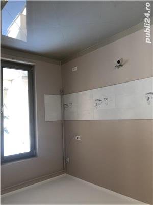 2 camere Bucurestii Noi - imagine 10