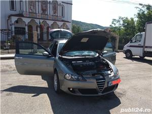Alfa romeo Alfa 147 - imagine 2