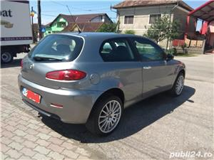Alfa romeo Alfa 147 - imagine 5