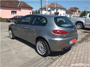 Alfa romeo Alfa 147 - imagine 4