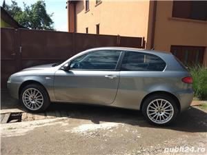 Alfa romeo Alfa 147 - imagine 10