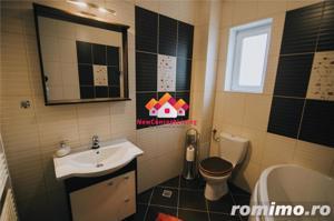 Apartament de vanzare in Sibiu -2 camere- mobilat si utilat - imagine 8