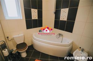 Apartament de vanzare in Sibiu -2 camere- mobilat si utilat - imagine 7