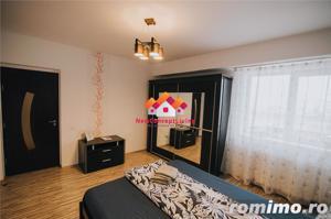 Apartament de vanzare in Sibiu -2 camere- mobilat si utilat - imagine 6
