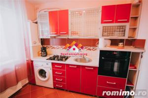 Apartament de vanzare in Sibiu -2 camere- mobilat si utilat - imagine 9