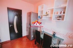 Apartament de vanzare in Sibiu -2 camere- mobilat si utilat - imagine 10