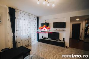 Apartament de vanzare in Sibiu -2 camere- mobilat si utilat - imagine 4