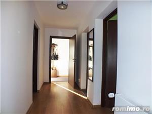 Inchiriere- Casa p+m+garaj Giarmata-Vii - imagine 3