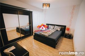Apartament de vanzare in Sibiu -2 camere- mobilat si utilat - imagine 5