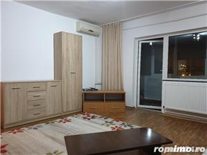 Apartament 1 camera Bucovina - imagine 1