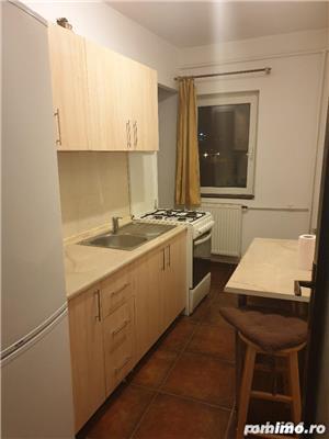 Apartament 1 camera Bucovina - imagine 7