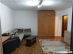 Apartament 1 camera Bucovina - imagine 3