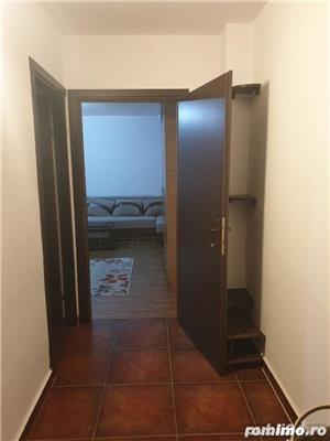 Apartament 1 camera Bucovina - imagine 10