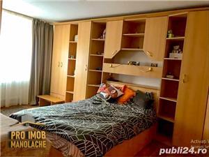 Apartament 2 camre cf 1 zona Unirii Sud - imagine 8
