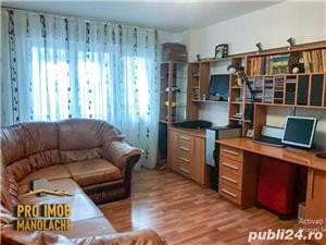 Apartament 2 camre cf 1 zona Unirii Sud - imagine 5