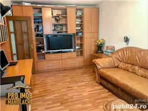 Apartament 2 camre cf 1 zona Unirii Sud - imagine 6