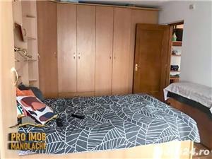 Apartament 2 camre cf 1 zona Unirii Sud - imagine 3