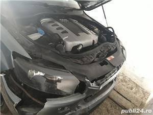 Audi Q7 - imagine 3
