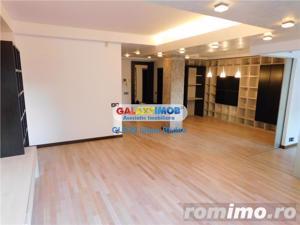 Apartament 3 camere etaj 1 4 - Cartierul Francez - Herastrau - imagine 3