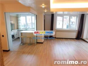 Apartament 3 camere etaj 1 4 - Cartierul Francez - Herastrau - imagine 1
