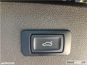 Audi A7 Quattro // 3.0 TDi 320 CP // Camera 360 Grade // Navigatie Mare 3D // Keyless Go+Entry . - imagine 16