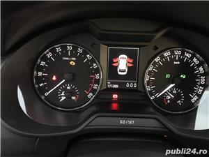 Skoda Octavia1.6 TDI Elegance, Diesel, Automatic,110 hp,171.007 km,10.400 EUR - imagine 3