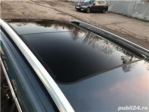 Skoda Octavia1.6 TDI Elegance, Diesel, Automatic,110 hp,171.007 km,10.400 EUR - imagine 6