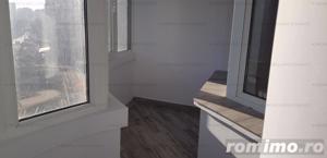 Decebal Pink Cafe apartament 3 camere nemobilat  - imagine 9