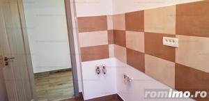 Decebal Pink Cafe apartament 3 camere nemobilat  - imagine 7