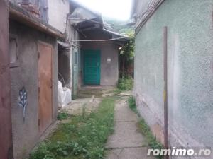 Casa si teren in Resita - imagine 5