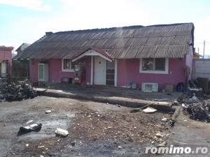Casa si teren in Sebes, Alba - imagine 1