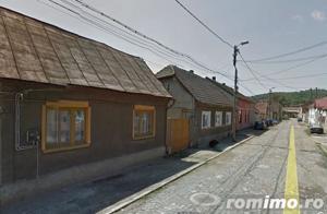 Casa si teren in Resita - imagine 7