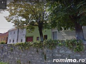 Apartament 2 camere in Caras Severin - imagine 2