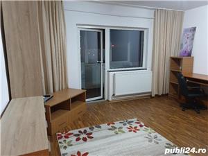 Apartament 1 camera Bucovina - imagine 5