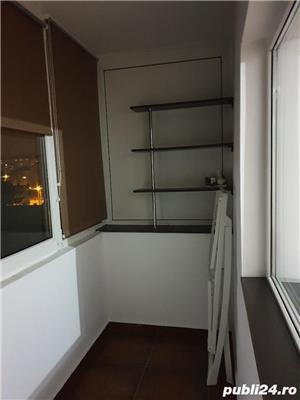Apartament 1 camera Bucovina - imagine 9